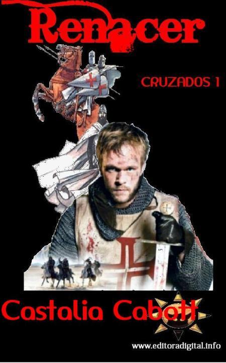 curzados12