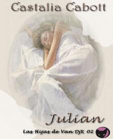 Cabott Julian