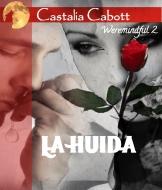LAHUIDA2
