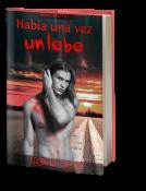 Castalia-Habia-una-vez-libro-solo[1]