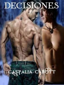 Decisiones Castalia Cabott